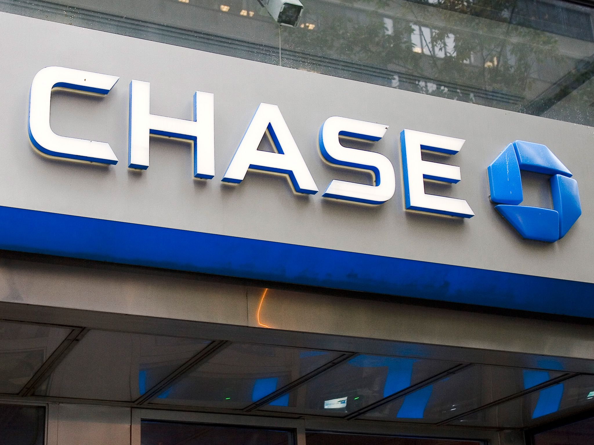 Chase Bank Offers Free-To-Use Credit Journey Program