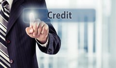 Repair Your Credit and Boost Your Score