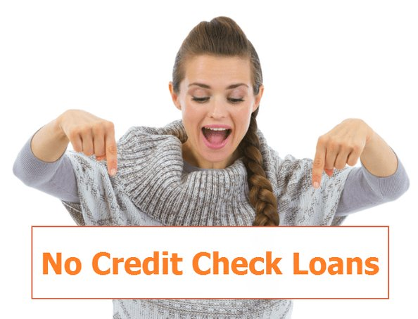 How to get tribal loans with no credit check
