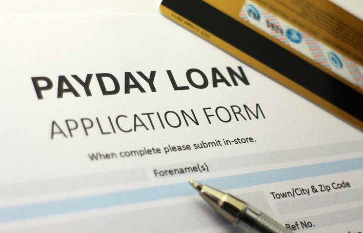 How to Get Payday Installment Loans Online