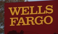 Wells Fargo Warns Of More Potential Scandal Victims